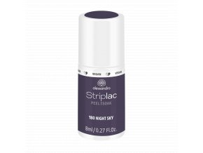48 180 Striplac 2.0 NightSky Fake 8ml