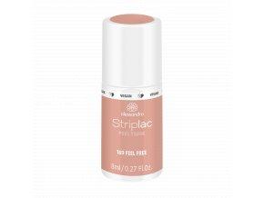 48 169 Striplac 2.0 FeelFree Fake 8ml