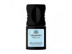 ProLAQ Belle Pirouette 8 ml