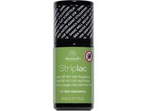 STRIPLAC 921 HOLY GUACAMOLE 8 ml