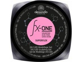 02 411 fx one superflex d 3