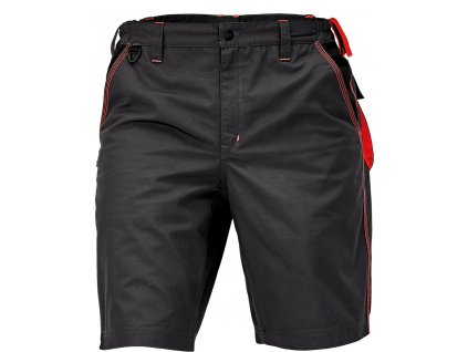 KNOXFIELD SHORTS