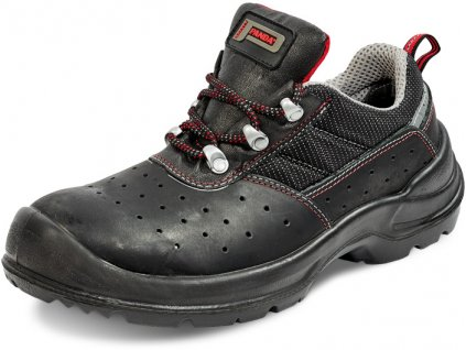 STRONG PROFESSIONAL IZOTTA LOW S1P SRC