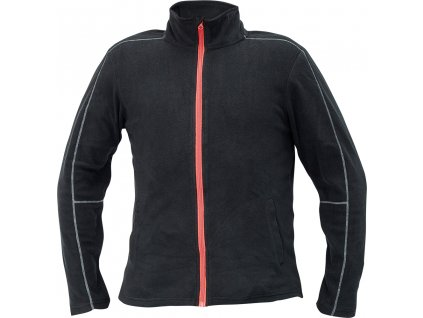 WESTOW fleece jacket