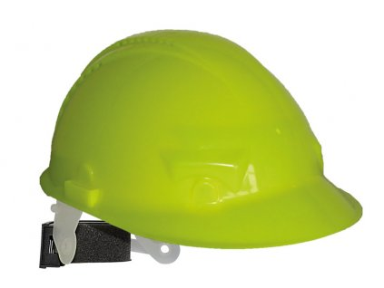 PALLADIO ADVANCED HI-VIS