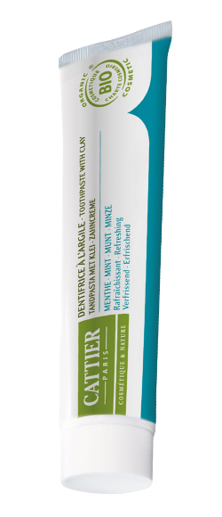 organic_clay_toothpaste_-_mint_refreshing_-_Cattier_01