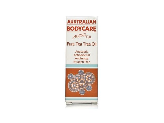 Australian Tee Tree oil 30 ml.