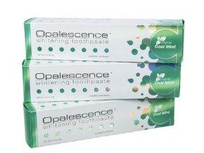 Bělící zubní pasta OPALESCENCE COOl Mint 133 g