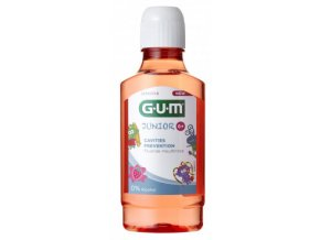 Dětská ústní voda GUM Junior