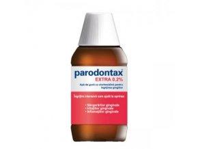 Ústní výplach Parodontax Extra 300 ml