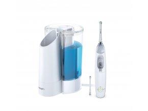Philips Sonicare Airfloss Ultra s automatickým doplňováním a dokovací jednotkou