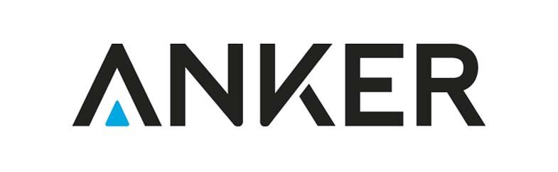 Anker_Logo