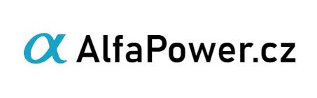 AlfaPower.cz