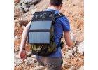 anker powerport solar lite 6