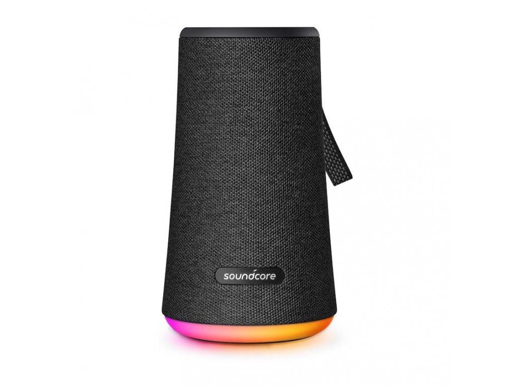 Anker SoundCore Flare+ bluetooth reproduktor 1