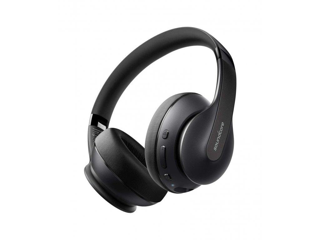 Anker SoundCore Life Q10 bezdrátová sluchátka 1