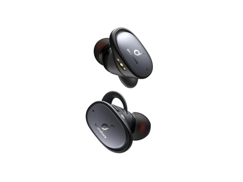 Anker Soundcore Liberty 2 Pro bezdrátová sluchátka 1
