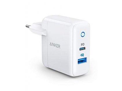 anker powerport PD2