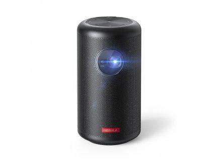 Anker Nebula Capsule MAX přenosný datový projektor 1