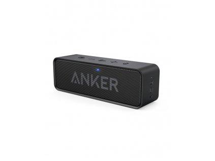 Anker SoundCore bluetooth reproduktor 1