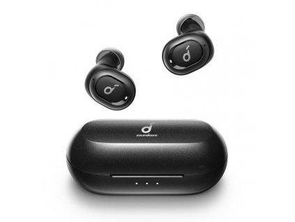 Anker SoundCore Liberty Neo bezdrátová sluchátka 1