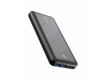 Anker PowerCore Essential 20000 mAh power banka