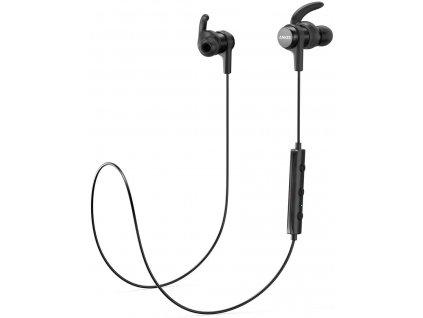 Anker SoundBuds Flow bezdrátová sluchátka 1