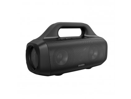 Anker SoundCore Motion Boom bluetooth reproduktor 1