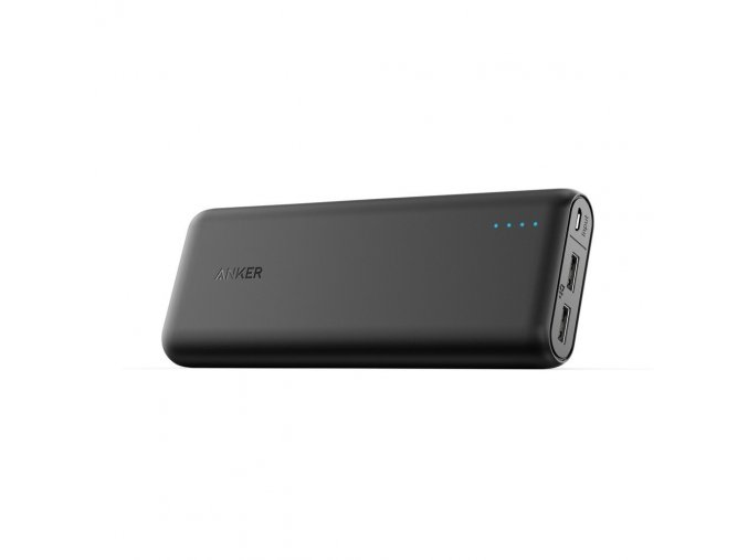 Anker PowerCore 20100 mAh power banka