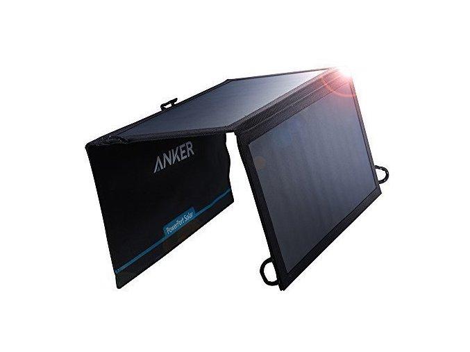 anker powerport solar lite