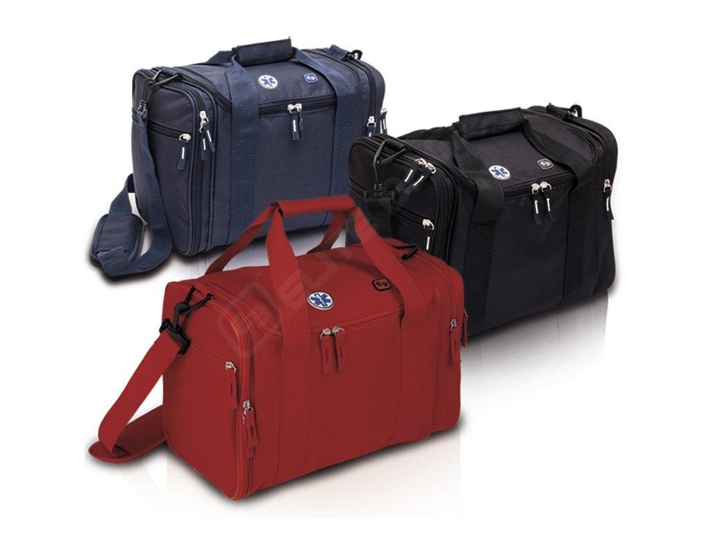 JUMBLE'S taška první pomoci