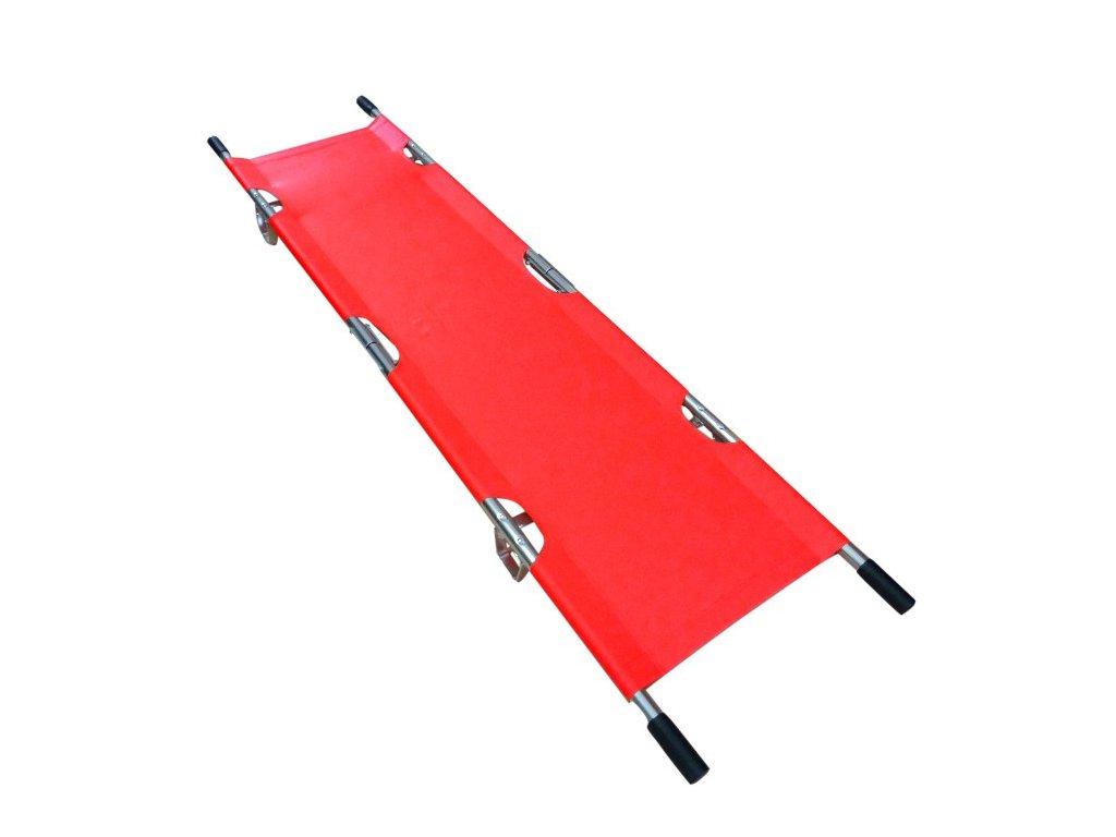 Záchranářská nosítka EZN-10