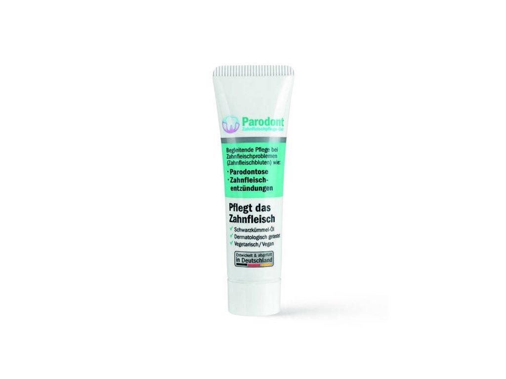 parodont gel 550x629