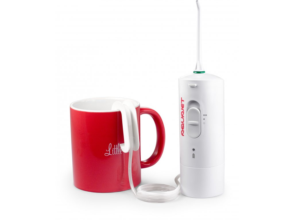 LD A3 with cup 4 red fullsize