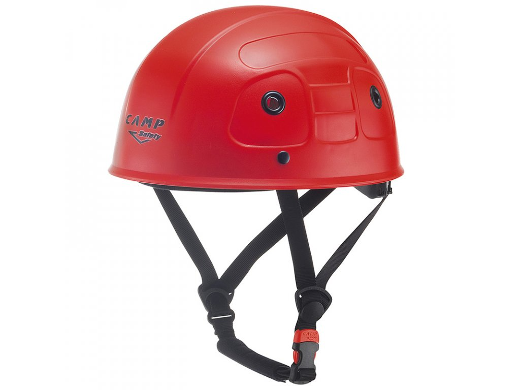 Pracovní přilba Safety Star