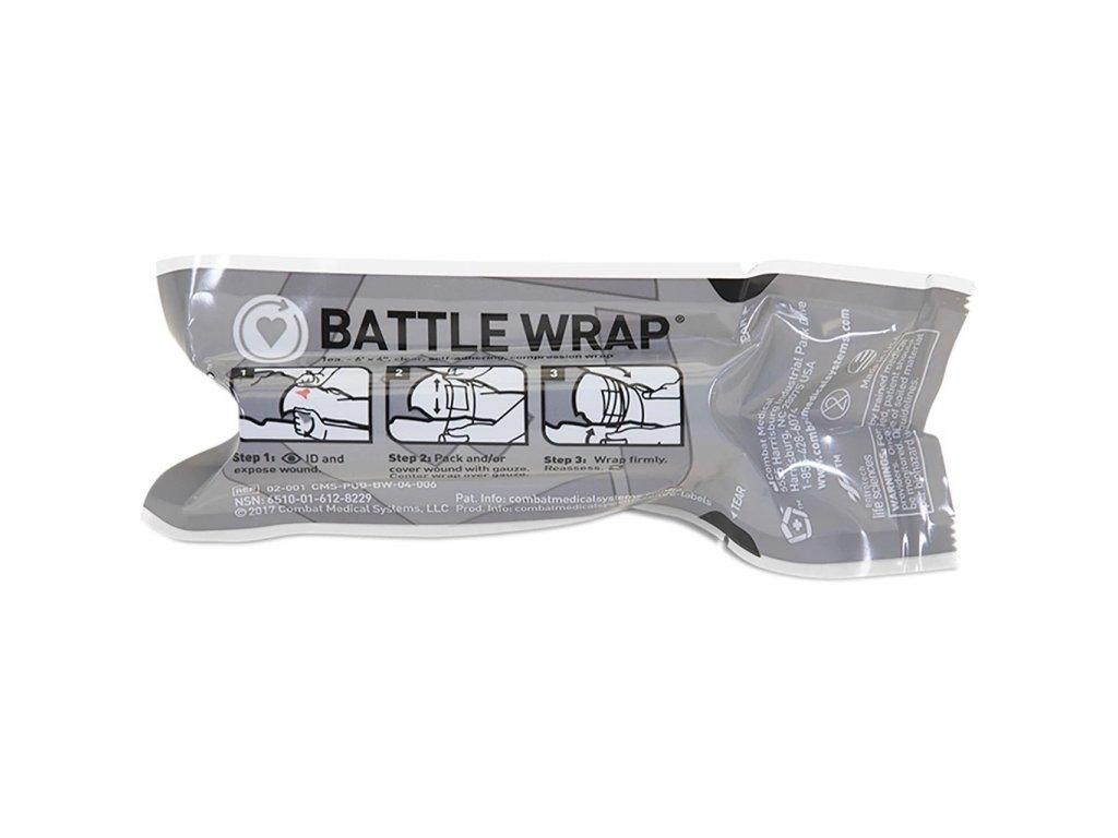battle wrap combat 2