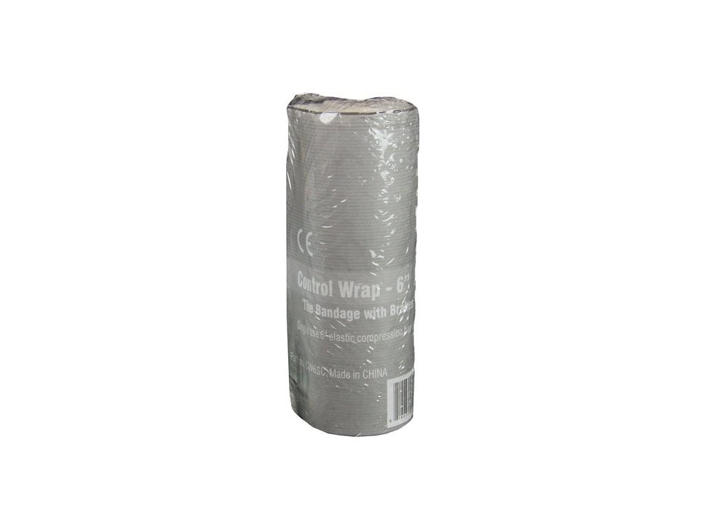 40 0220 control wrap 6in packaged2 70860.1539812552