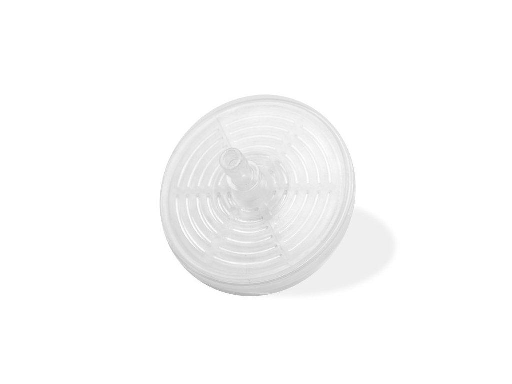 aerovent filtr