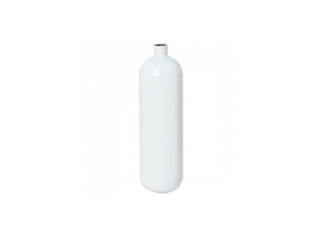 17828 lahev tlakova 2l 200 bar 1