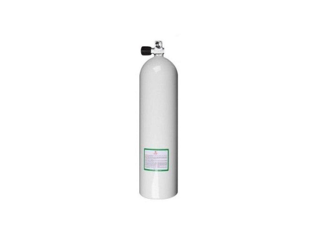 luxfer kysl kov lahev 1 2