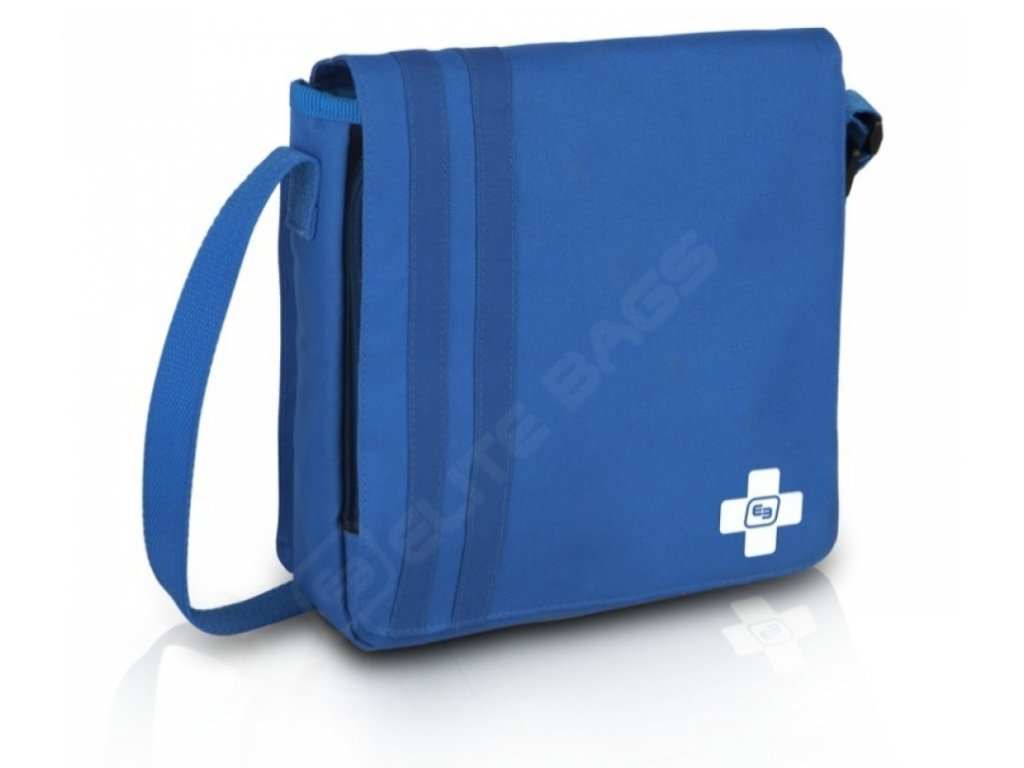 Lékařská taštička první pomoci One´s