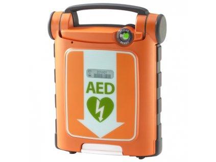 Defibrilátor Powerheart G5 Automatic