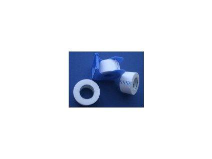 Náplast fixační - Softpore 1,25cm x 9,15m / 1ks