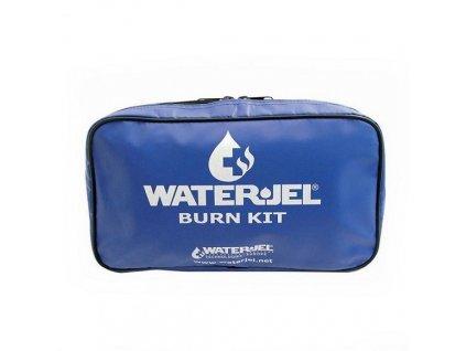 water jel burn kit3