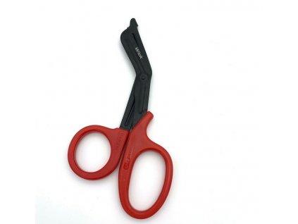 wick shears 1