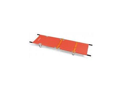 foldaway stretcher