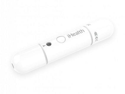 ihealth lancing pen