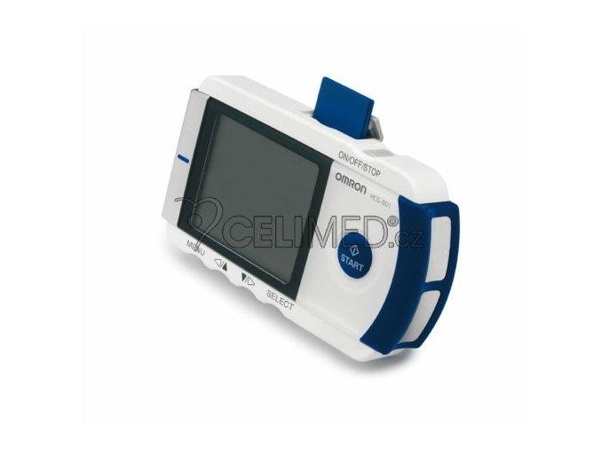 OMRON HCG-801-E (IU) - SET