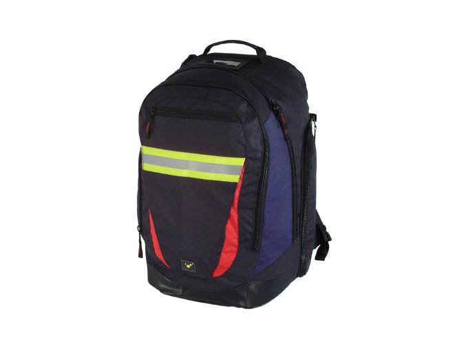 Shiftbag batoh s objemem 50 litrů