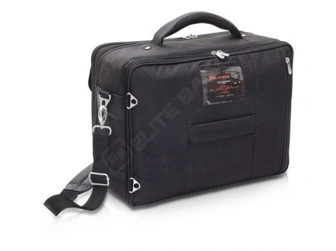 taška pro lékaře DOCTOR'S